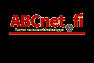 ABCnet.fi